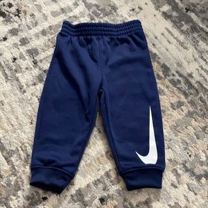 Nike 12 Month Joggers